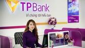 TP Finance (TP Fico): Ứng dụng dịch vụ tài chính tiêu dùng từ TPBank