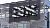 Tech Data cùng IBM tăng tốc độ chuyển đổi số