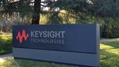 Keysight và Qualcomm thành công trong kết nối dữ liệu 10 Gbps đầu tiên sử dụng công nghệ kết nối 5G NR kép