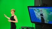 Chỉ số dự báo thời tiết của The Weather Company đạt độ chính xác cao nhất trên quy mô toàn cầu