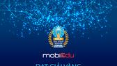 MobiFone chiến thắng nhiều hạng mục tại Giải thưởng kinh doanh Quốc tế-IBA 2021