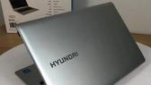 Laptop Hyundai Hybook Celeron