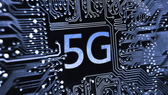 Phủ sóng 5G rộng hơn là điều mà các nhà mạng luôn quan tâm