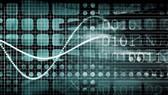 Kaspersky Endpoint Security Cloud đã được chứng minh hiệu quả trước ransomware