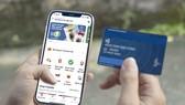 Thanh toán không tiền mặt, thêm tiện lợi cho người dùng