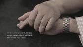 """""""Tab Lãng Quên"""" kỳ vọng khơi gợi lên mối quan tâm của cộng đồng về bệnh Alzheimer's"""