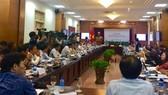 Bộ thu hồi văn bản đề nghị xử lý ông Vinh vì phát ngôn về Sơn Trà