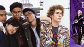 Lễ hội âm nhạc Quốc tế Gió mùa 2017: Hội tụ nhiều nghệ sĩ nổi tiếng