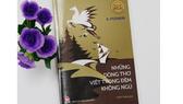 Thêm một tập thơ của A.Pushkin- mặt trời thi ca nước Nga được chuyển ngữ