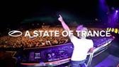 Armin van Buuren - ông hoàng nhạc Trance chính thức điền tên Việt Nam vào lịch lưu diễn