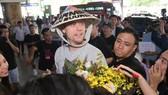 Armin Van Buuren - DJ huyền thoại người Hà Lan đã đến Việt Nam