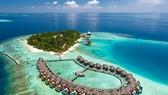 Doanh nghiệp lữ hành quốc tế cân nhắc tổ chức tour cho khách đến Maldives