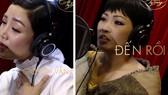 """Dàn sao từ Bắc tới Nam tham gia MV độc đáo """"Tết nghĩa là hy vọng"""""""