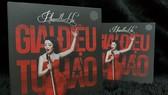 """Ra mắt album """"Phạm Thu Hà - Giai điệu tự hào"""""""