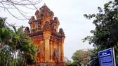 Tháp Nhạn - Phú Yên được xếp hạng di tích quốc gia đặc biệt