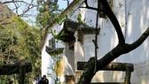 Dinh thự họ Vương ở Hà Giang đã được cấp lại sổ đỏ