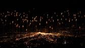 Ngỡ ngàng lễ hội ánh sáng ở Jeju - đảo tình yêu