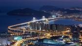 Hàn Quốc: Hỗ trợ thông tin bằng tiếng Việt tại nhiều trung tâm du lịch lớn
