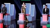Bộ VH-TT-DL nói gì về việc ca sĩ hải ngoại được mời làm giám khảo chương trình giải trí