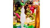 Đại lễ Phật đản tại Trụ sở Trung ương GHPGVN sẽ tổ chức trực tuyến