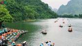 Hội chợ Du lịch Quốc tế Việt Nam 2020 hoãn lần 3 vì Covid-19