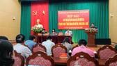 Hội thảo khoa học Kỷ niệm 70 năm Chiến thắng Biên giới Thu - Đông (1950 - 2020)
