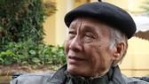 Nhạc sĩ Văn Ký