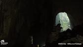 Khởi động chiến dịch quảng bá du lịch Việt 2021 trên Youtube