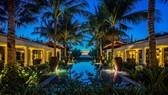 Nhiều khách sạn tắt điện, trồng cây xanh hưởng ứng chiến dịch Giờ trái đất 2021