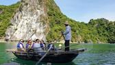 30% nhân lực du lịch đã rời bỏ ngành