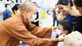 Sở VH-TT Hà Nội ra văn bản khuyến nghị giảm quy mô các hoạt động văn hóa, nghệ thuật