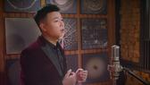 """Phổ nhạc bài thơ """"Sài Gòn chống dịch"""" của tác giả Trương Hòa Bình"""