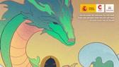 Đại sứ quán Tây Ban Nha công bố 3 dự án văn hóa trực tuyến cho người Việt