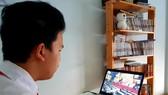 """Giáo hội Phật giáo Việt Nam kêu gọi hưởng ứng phong trào """"Máy tính cho em, ươm mầm trí tuệ"""""""