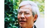 Vĩnh biệt NSND Ngô Mạnh Lân - cây đại thụ của ngành hoạt hình Việt Nam