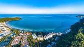 Việt Nam thí điểm đón khách du lịch quốc tế ở Phú Quốc