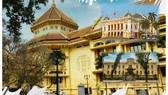 Mở tour du lịch an toàn đầu tiên trong điều kiện bình thường mới ở Hà Nội