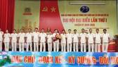 Đảng bộ Phòng PC07 - Công an TPHCM tổ chức Đại hội đại biểu nhiệm kỳ 2020 – 2025