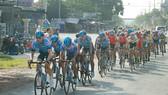 Đội Bike Life Đồng Nai đã có nhiều thành công trong năm 2019.