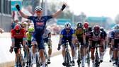 Tim Merlier thắng chặng đầu Benelux Tour 2021