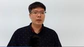 Trí thức, DN kiều bào hiến kế phát triển nguồn nhân lực chất lượng cao