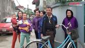 Hà Nội: Cả làng tan nát vì vỡ dây hụi hàng tỷ đồng