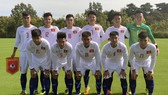 Đội U17 Việt Nam