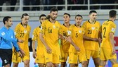 Đội tuyển Australia