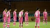 Lịch thi đấu tuần sau của V-League và giải hạng Nhất 2019 sẽ được điều chỉnh