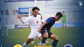 Campuchia đã khép lại kỳ SEA Games 30 đáng nhớ
