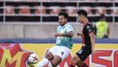 Thai League tiếp tục hoãn đến tháng 5-2020. Ảnh: FAT