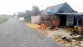 Trên 50 cán bộ công chức huyện Hóc Môn bị kỷ luật vì sai phạm trong lĩnh vực đất đai, xây dựng