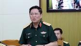 Thường vụ Quân ủy Trung ương thông qua công tác chuẩn bị Đại hội đại biểu Đảng bộ Quân khu 7 lần thứ X