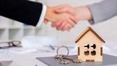 Ngăn chặn hành vi lừa đảo, trốn thuế thông qua chuyển nhượng bất động sản